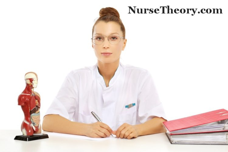 Flight Nurse Training and Certification