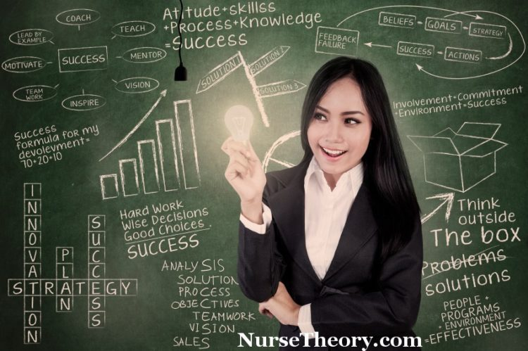 Prerequisites for nursing school