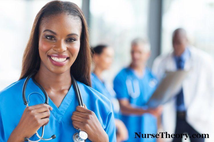 Clinical nurse leader