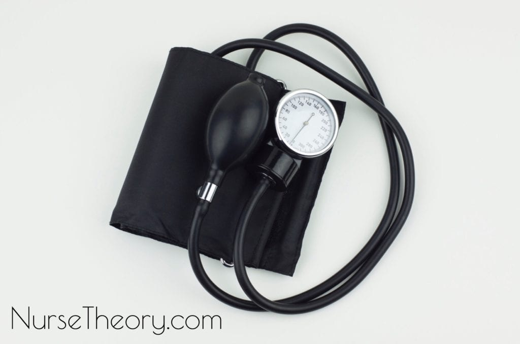 8 Best Sphygmomanometers (Reviews & Buyers Guide) - Nurse Theory