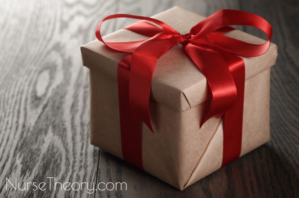 9 awesome nurse retirement gift ideas nurse theory